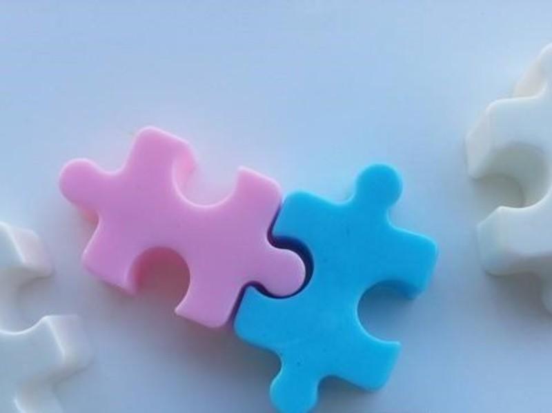 doble puzzle