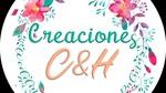 Creaciones C&H