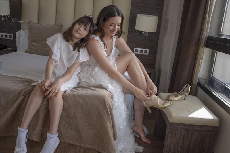 Boda Jenny&Gabri junio 2019