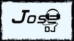 Empresa de Djs en Zaragoza Jose dj