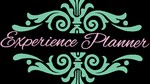 Experience Planner