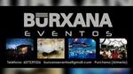 BURXANA EVENTOS