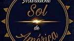 Mariachi Sol de América