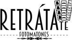 Empresa de Fotomatón y Photocall en A Coruña Retrátate Fotomatones