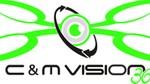 CMVISION 360