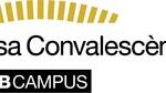 Casa Convalescència - UAB Campus