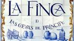 Finca Las Cuevas del Principe