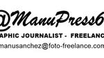@ManuPress66