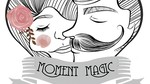 Moment Magic