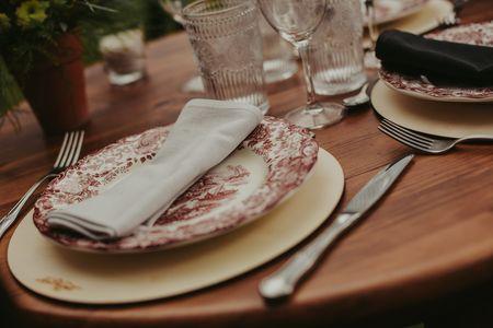 Events by Lau presta servicio en la subcategoría de Wedding planner en Girona