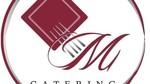 Empresa de Catering bodas en Sevilla QM Catering