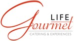 Catering Life Gourmet