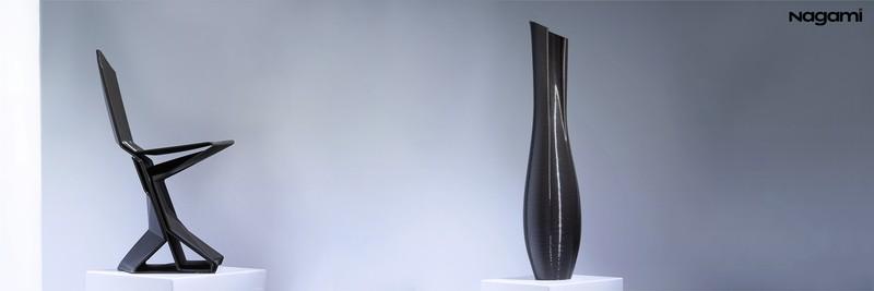 nagami design fotografía de producto Luis Filipe Avila, Salamanca, Madrid