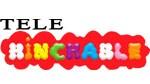 Telehinchable
