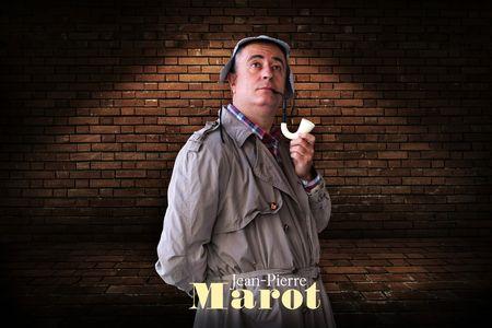 El César presta servicio en la subcategoría de Monologuistas, cómicos y humoristas  en Madrid