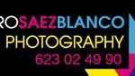 ALEJANDRO SAEZ BLANCO PHOTOGRAPHY