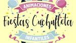 Fiestas Cuchufleta