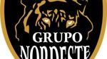 Grupo Nordeste
