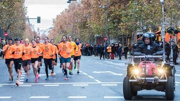 Organización otros eventos deportivos en Las Palmas