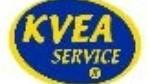 KVEA / MAQUIRENTA