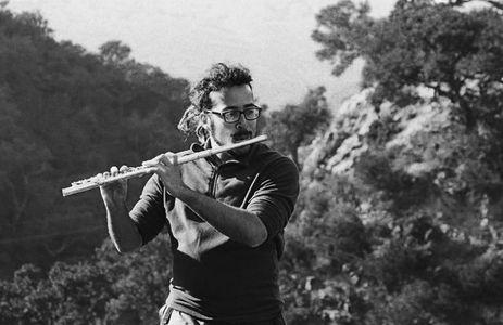 Musicist Stellare presta servicio en la subcategoría de Música clásica, Ópera y Coros en Málaga