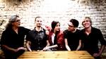 Empresa de Grupos de Rock y Pop en Barcelona Alexia Riva
