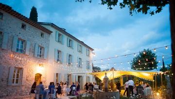 Casas rurales y Pazos para bodas y eventos en Valencia