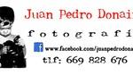 Juan Pedro Donaire Fotografía