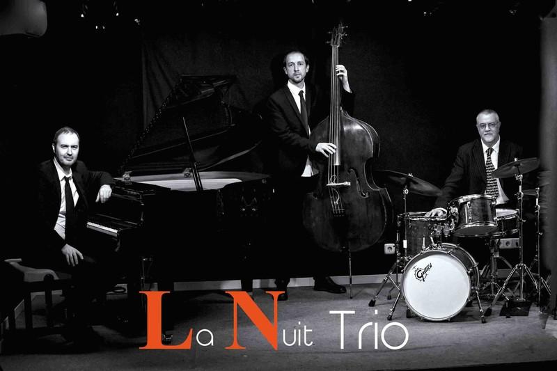 La Nuit Trio