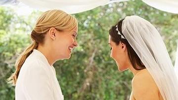 Wedding planner organizador de bodas