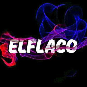 ELFLACO presta servicio en la subcategoría de Djs en Alicante