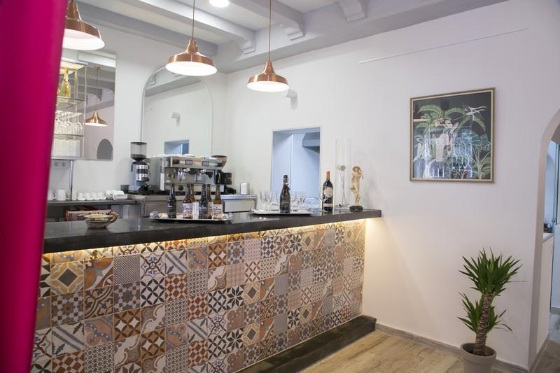MadridEvento Bar