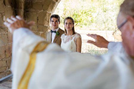 Marc Prades presta servicio en la subcategoría de Fotógrafos de bodas en Tarragona