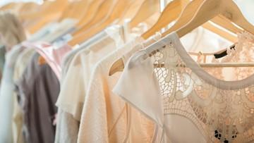 Alquiler de trajes de boda y fiesta en Madrid