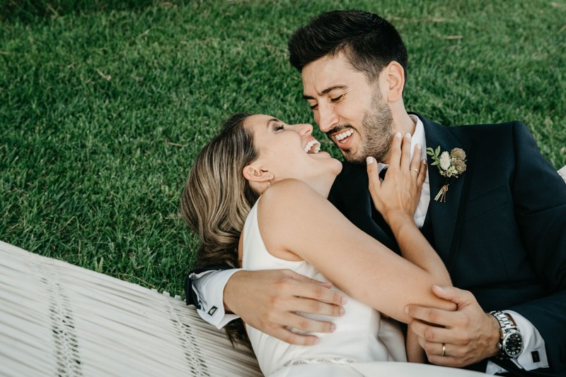 Fotografia de bodas Tarragona