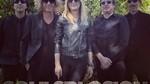 Empresa de Grupos de Rock y Pop en Valencia SOULSPLOSION CoverBand