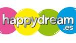 Happydream