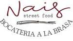 Naif Street Food
