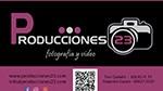 PRODUCCIONES 23