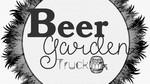 Beer Garden Truck