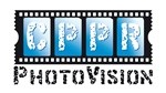 CPPR Photovision