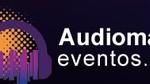 Audiomanía Eventos
