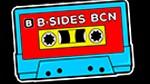Empresa de Grupos de Rock y Pop en Barcelona The BSides BCN