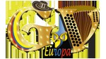 GUCHI & VALLENATO EUROPA
