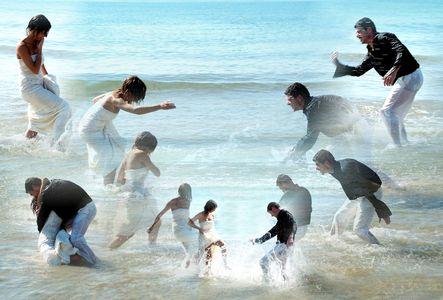 Record Amb Imatges presta servicio en la subcategoría de Fotógrafos de bodas en Tarragona