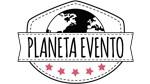 Empresa de Fotomatón y Photocall en Sevilla Planeta Evento
