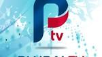 Plural TV Producciones