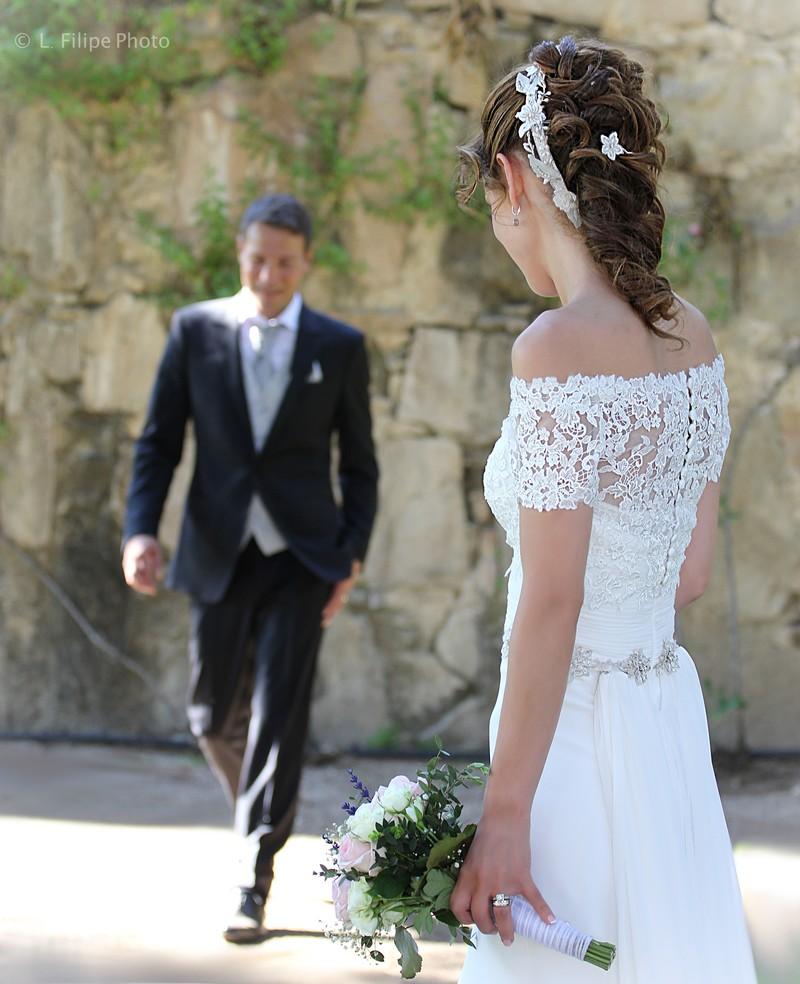 Shooting boda novios weeding wedding