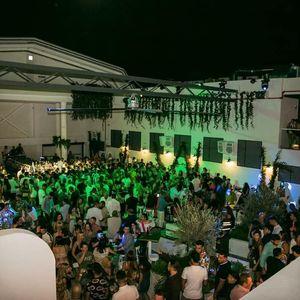 Event-o presta servicio en la subcategoría de Agencias de eventos en Alicante