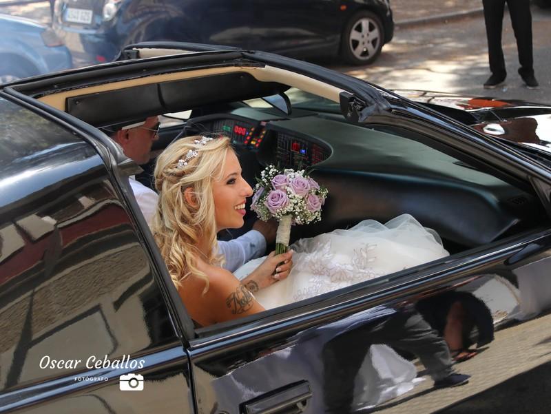 fotógrafo de bodas Elche_Oscar Ceballos